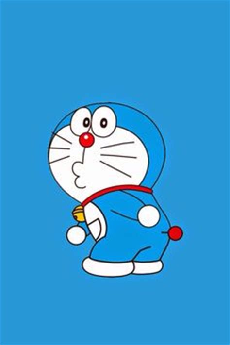 Essay On Favourite Cartoon Doraemon Full